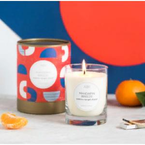 Как правильно пользоваться ароматическими свечами